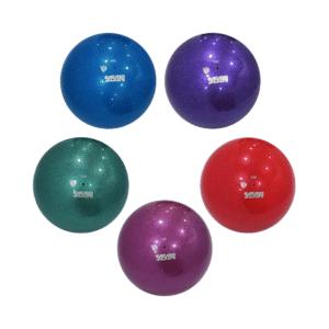 Мяч SASAKI М-207BRM МЕТЕОР 18.5 см. (FIG)