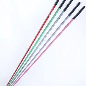 Палочка SASAKI M-781H Голограма 60 см. (FIG)