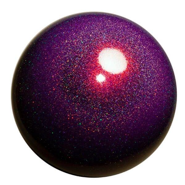 Мяч CHACOTT ПРИЗМА 18.5 см (FIG) 577 АМЕТИСТ